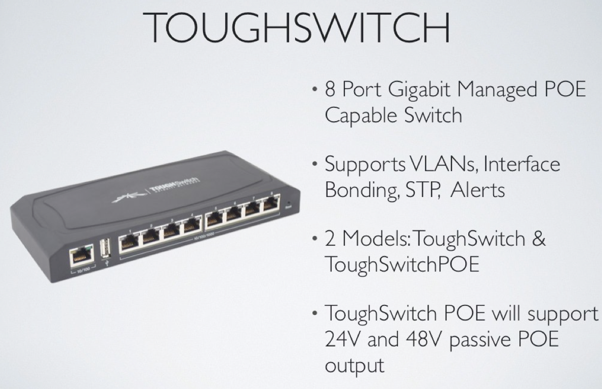 ubiquiti_toughswitch