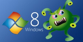 windows-8_virus